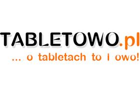 Tabletowo.pl [SS]