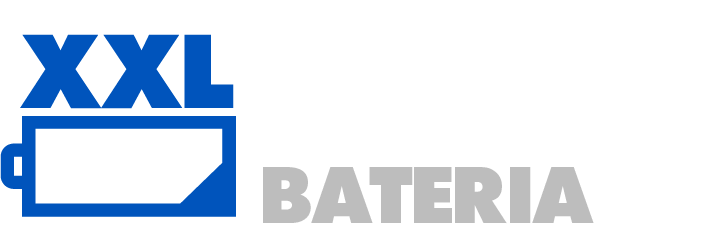 Bateria XXL