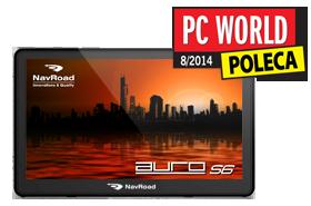 AUROS6_PCW poleca_news [SS]