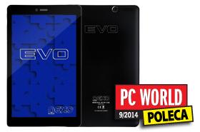 PCWORLD poleca_nexo evo_09-2014 [SS]