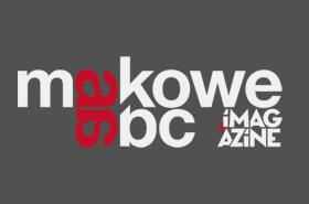 Makowe ABC_logo[SS] copy