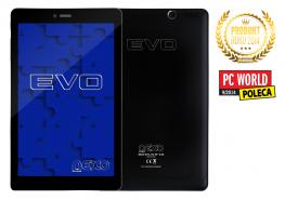 EVO_03-big copy