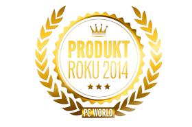 NEXO EVO - produkt roku 2014 [SS] copy