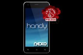 NEXO handy_01 500x333