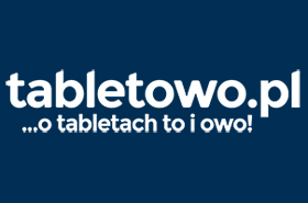 logo_tabletowo2 [SS]