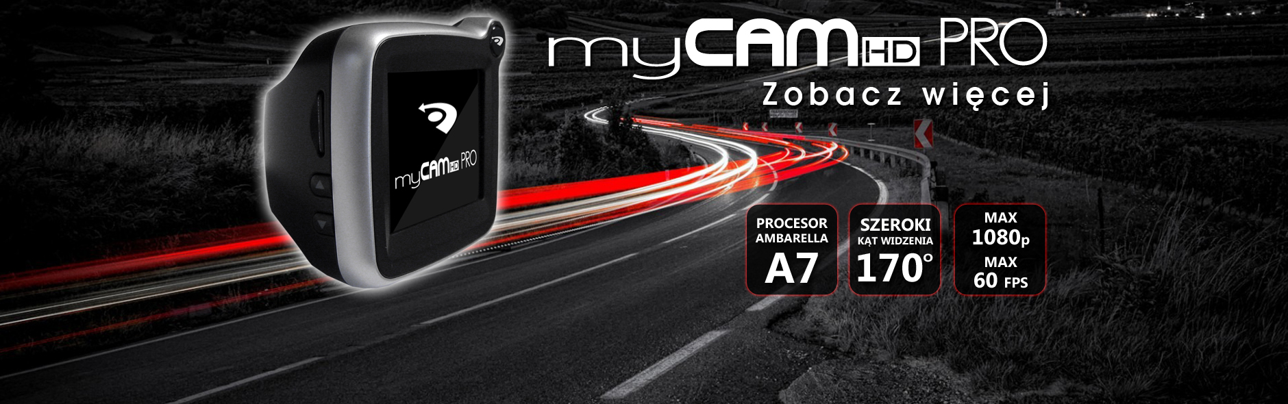 myCAM HD PRO_banner_05 OK