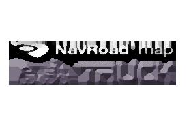 09-04-2015 NRM truck [SS]