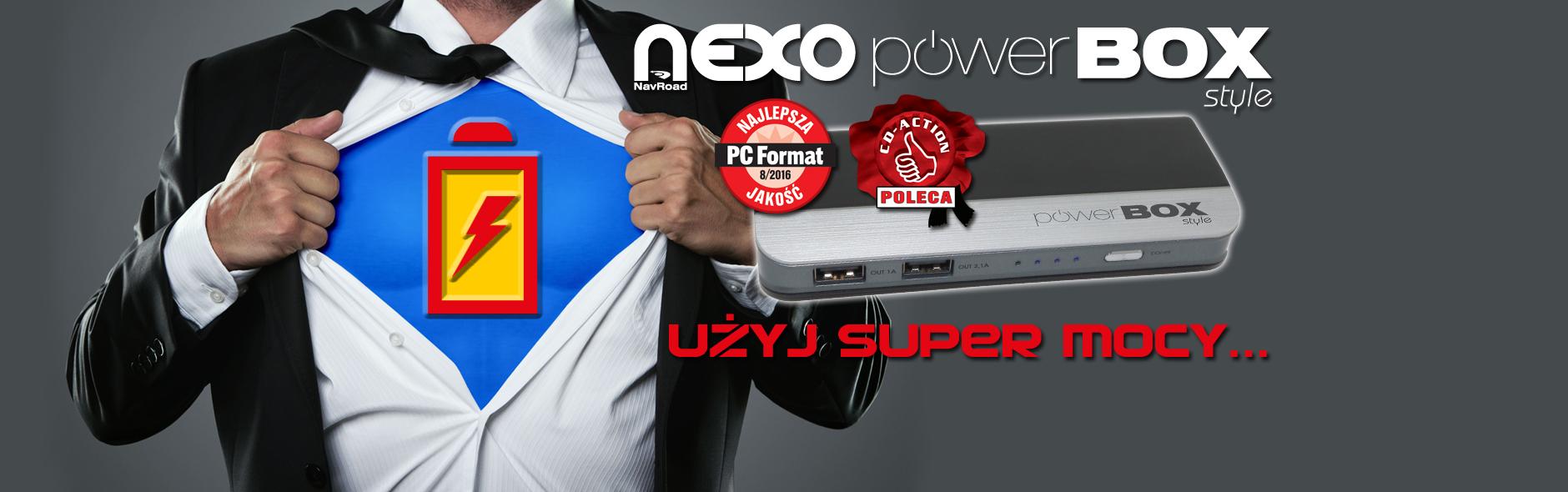 powerbox-style_banner_nagroda-pcf-cda