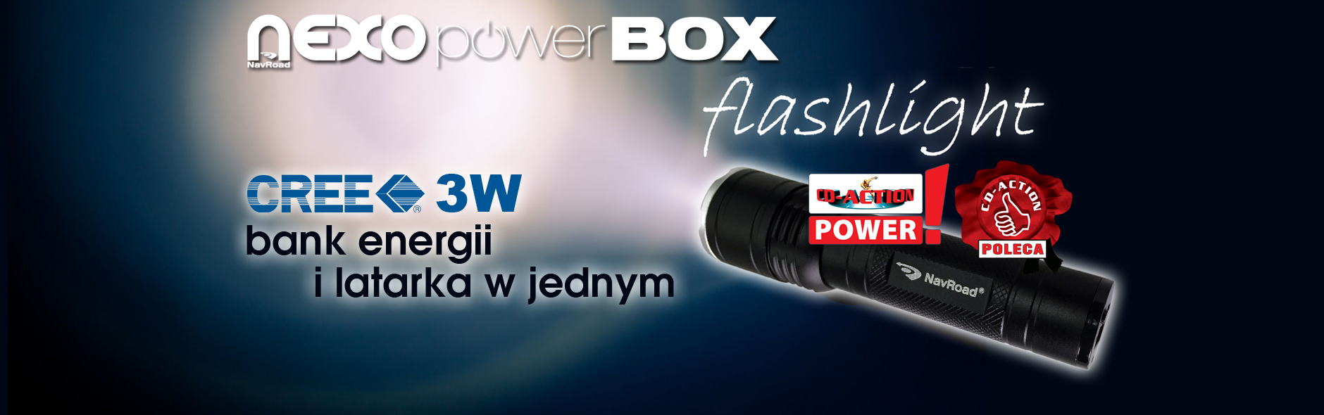 powerbox-flaslight_banner-nagrody