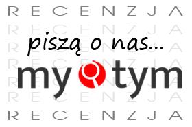 LOGO_recenzja_myotym copy