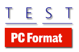 NEWS_TEST PC FORMAT copy
