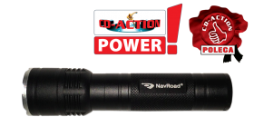 nexo-powerbox-flashlight_04-copy