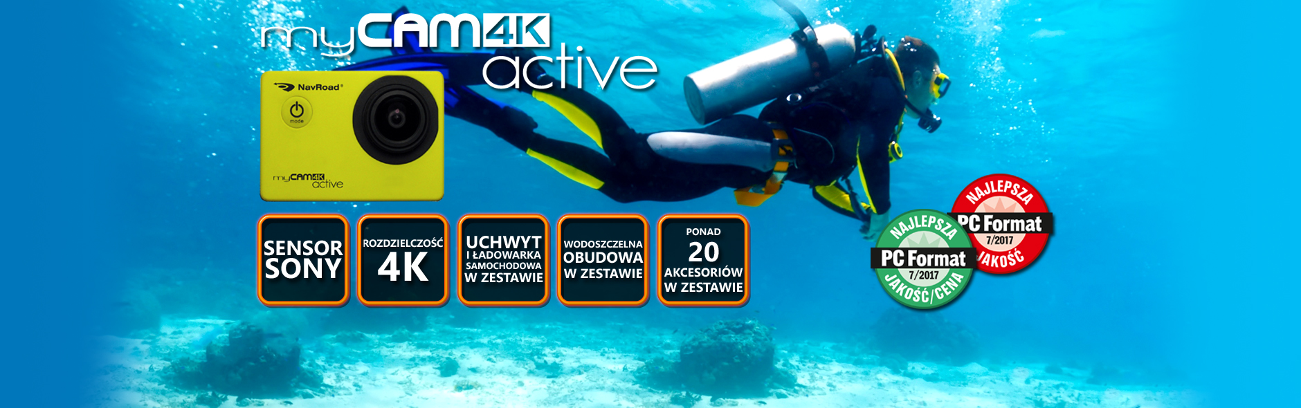 myCAM 4K active_banner_wiosna 2017 B + znaczki_lato 2017 copy