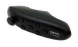 NEXO VR REMOTE_01 copy