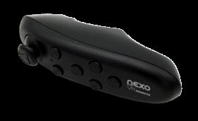 NEXO VR REMOTE_01 copy