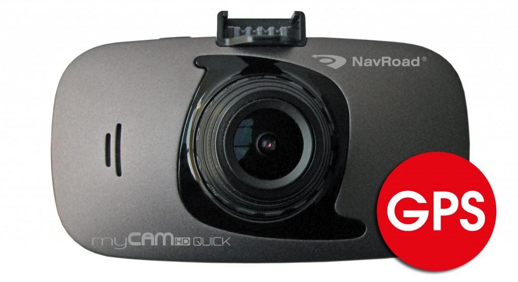 myCAM HD QUICK_01 ORG GPS