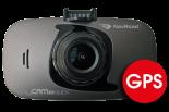 myCAM HD QUICK_01 ORG GPS 500x333