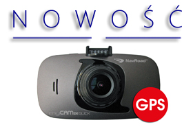 myCAM HD QUICK_NEWS_NOWOSC [SS] copy
