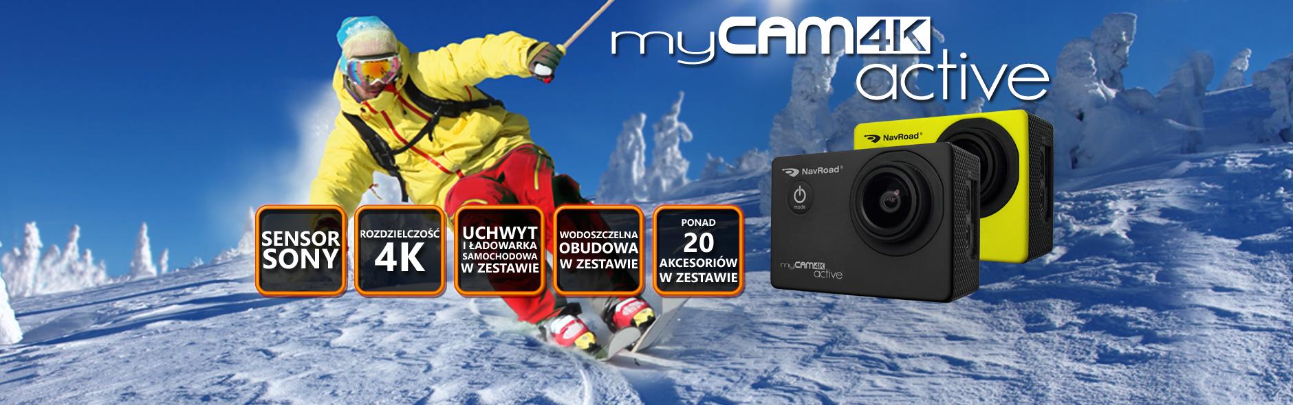 myCAM 4K active_banner_OK