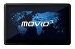 MOVIO 3_01 copy