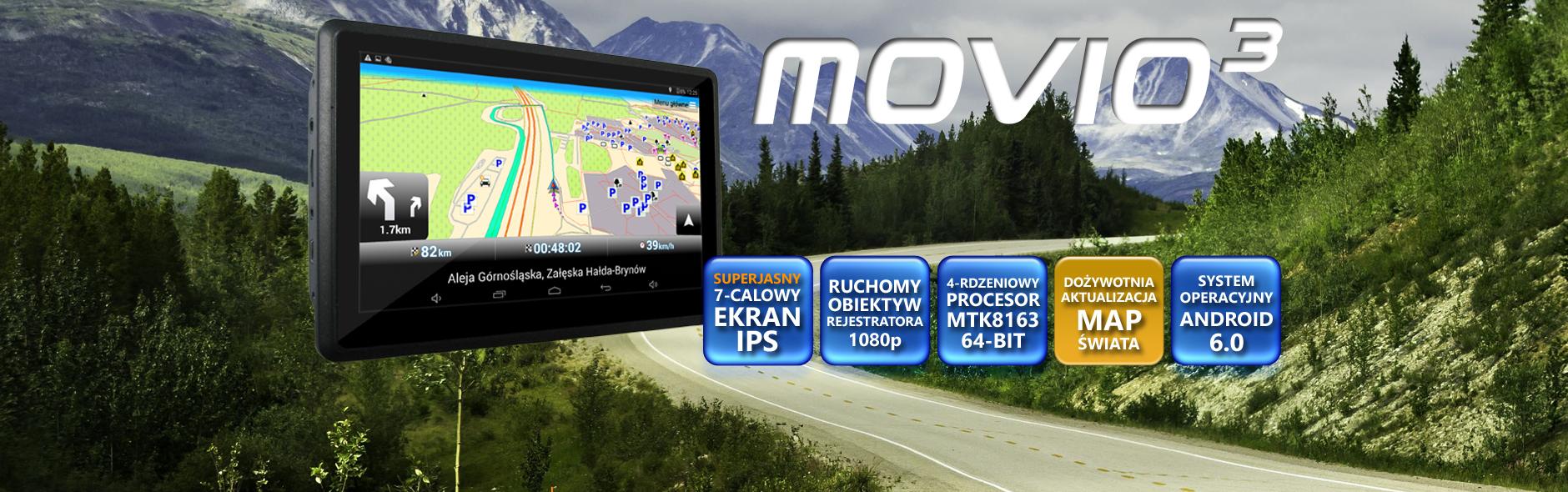 MOVIO 3_banner_OK