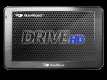DRIVE HD_01B