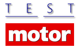 NEWS TEST_MOTOR_new [SS] copy