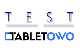 NEWS TEST_tabletowo_new [SS] copy
