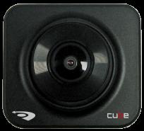 myCAM HD CUBE_03