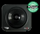myCAM HD CUBE_03 + PCF