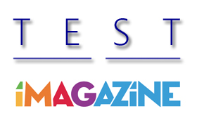 NEWS_TEST iMAGAZINE copy