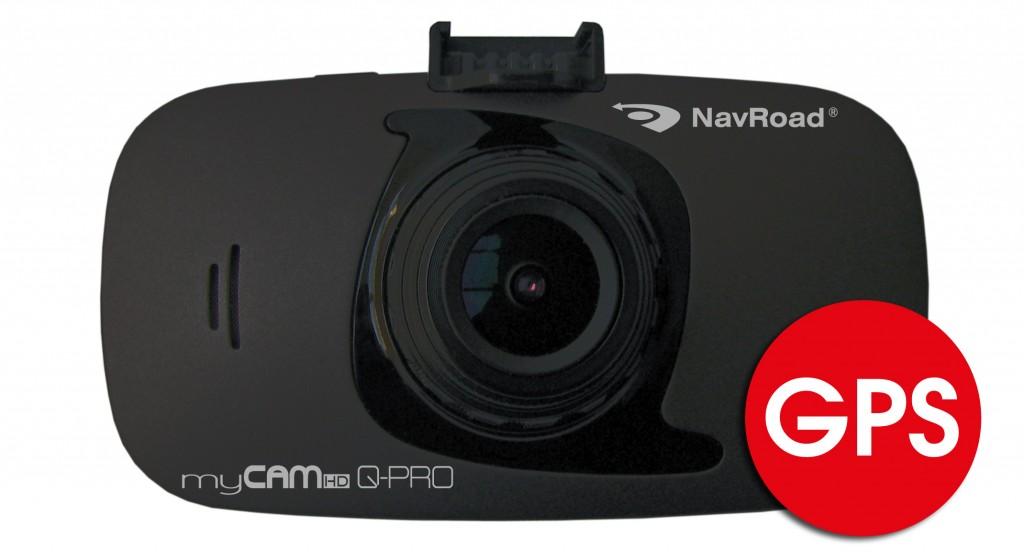 myCAM HD Q-PRO_01 copy