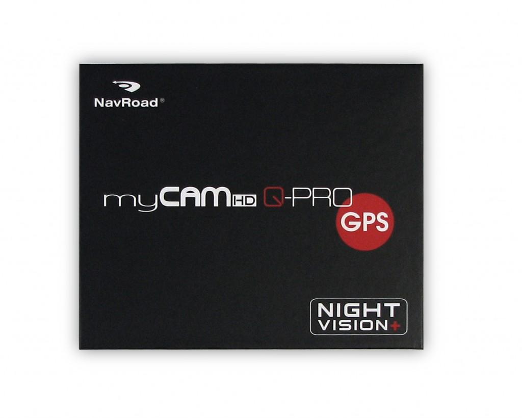 myCAM HD Q-PRO_11 ORG
