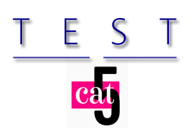 NEWS_TEST CAT5 copy