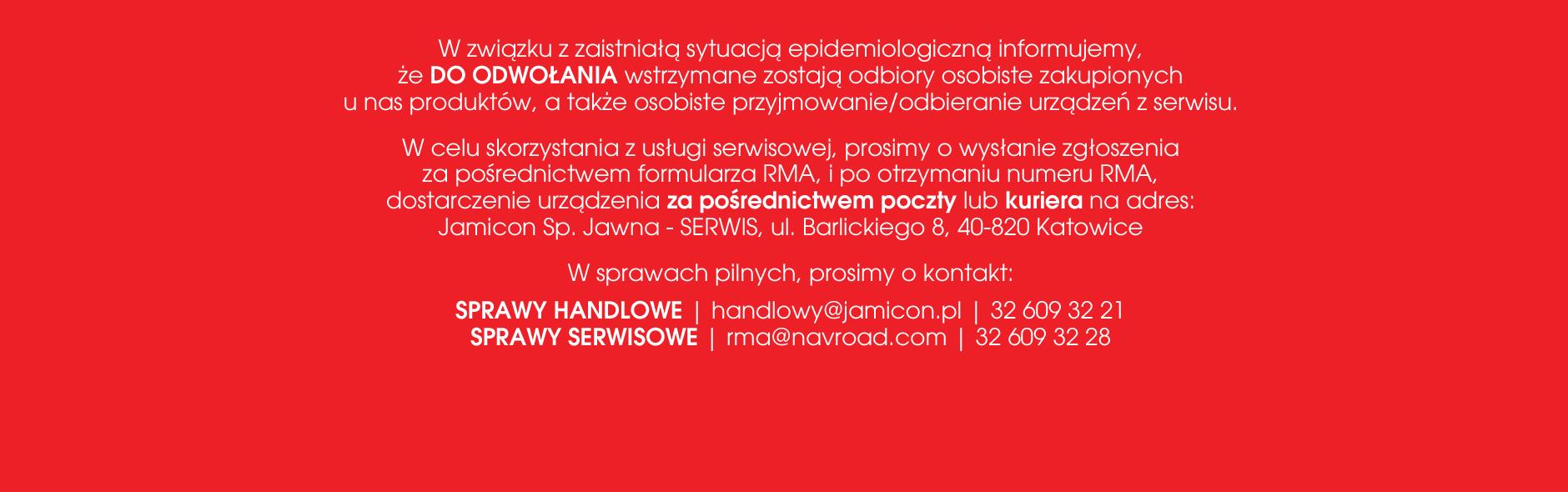 UWAGA-EPIDEMIA_NAVROAD_lipiec